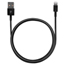 Kensington Kensington® Lightning Charge & Sync Cable KMW39686