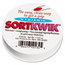 LEE LEE Sortkwik® Fingertip Moisteners LEE10134