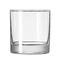 Libbey Lexington Glasses LIB2338