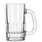 Libbey Mugs and Tankards LIB5309