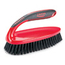 Libman Big Scrub Brushes LIB567