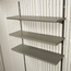 Lifetime Products 3-Piece Shelf Kit LTM0130