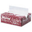Marcal Eco-Pac Natural Interfolded Dry Wax Paper Sheets MCD5290