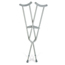 Guardian Crutch, Bariatric, Adult, Guardian MEDG61314B