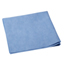 Medline Wrap, CSR, Gemini, 36x36, One Ply, Heavy Weight MEDGEM4136