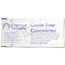 Triad Group Castile Soap MEDMDS001005