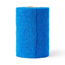 Medline Bandage, Co-Flex LF2, Foam, 4