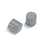 Medline Walker Glide Caps MEDMDS86615C