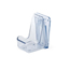 Medline Sterillium® Comfort Gel Dispenser Wall Bracket MEDMSC097063BK