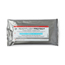 Medline ReadyFlush Biodegradable Flushable Wipes MEDMSC263811