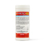 Medline Micro-Kill+ Disinfectant Wipes MEDMSC351231