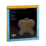 Medline Exuderm Odorshield Hydrocolloid MEDMSC5575