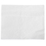 Medline Wipe, Dry, Cleaner, Non-Woven, 10x9.5