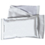 Medline Wrap, Ice, Reusable, Elastc Wrap, 6x8.5