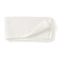 Medline Burn Dressing 18x18 10-Ply St 1'S, Latex-Free MEDNON7911