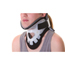 Medline Philadelphia Atlas Cervical Collar MEDORT12900AR