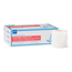 Medline Tape, Transparent, 2