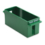 MMF Industries MMF Industries™ Porta-Count® System Rolled Coin Storage Trays MMF212071002