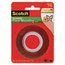 3M Scotch® Clear Mounting Tape MMM4010