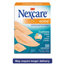 3M 3M Nexcare™ Waterproof Bandages MMM43150