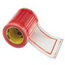 3M Scotch® Pouch Tape MMM82405