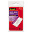3M Scotch® Self-Sealing Laminating Pouches MMMLS8535G