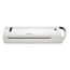 3M Scotch™ Thermal Laminator TL1302 MMMTL1302VP