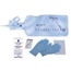 Coloplast Intermittent Catheter Kit Self-Cath Closed System / Straight Tip 8 Fr. Hydrophilic Coated Silicone MON10081900
