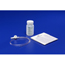 Medtronic Suction Catheter Kit 12 Fr. MON10124024