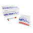 McKesson Insulin Syringe With Needle MON10632800