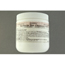 McKesson Bacitracin Zinc Ointment 1 Lb Jar Compare To Baciguent MON11161400