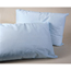 McKesson Bed Pillow 20 X 26 Inch Blue Reusable, 12EA/CS MON20268200
