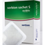 Alliqua sorbion sachet® S Hydroactive Wound Dressing MON21432100