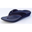 Spenco Sandals Total Support® Yumi Onyx Female MON22103000