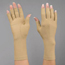 Patterson Medical Rolyan® Open Finger Compression Glove MON92443009