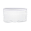 McKesson Adult Pull-Up Unisex Mesh Underpants - 2X Large MON37803100