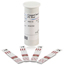 Roche Coagulation Test Strip CoaguChek® XS, 48EA/BX MON53152400
