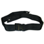 McKesson SunMark® Performance Safety Belt for Wheelchair MON67973000