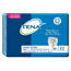 SCA Tena® Protective Underwear, Extra Absorbency, Small, 64/CS MON72133100