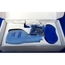 Bionix Ear Wash System OtoClear® Disposable Tip MON72902500