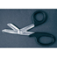 McKesson General Purpose Scissors Argent 7-1/2