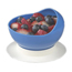 Alimed Scoop Bowl MON81254000