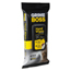 Nice Pak Sani Professional® Grime Boss® Hand and Surface Wipes NICA541S30X