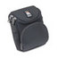 Norazza Ape Case® 200 Series Camera Case NRZAC220