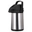 Original Gourmet Food Company Coffee Pro Direct Brew Insulated Airpot OGFCPAP22