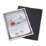 Pacon Pacon® Riverside® Construction Paper PAC103607