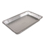 Pactiv Aluminum Steam-Table Pans PACY6120XH