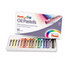 Pentel Pentel® Oil Pastel Set With Carrying Case PENPHN16