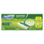 Procter & Gamble Swiffer® Sweeper® Mop PGC92815CT