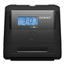 Pyramid 5000 Auto-Totaling Time Clock PMD5000